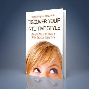 Discover_Your_Intuitive_Style.jpg