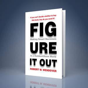 Figure_it_Out.jpg