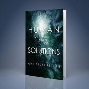 Human_Solutions.jpg
