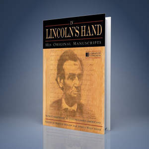In_Lincolns_Hand.jpg