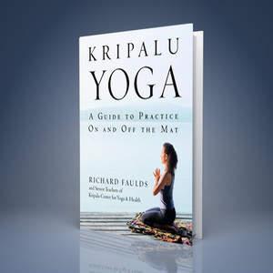 Kripalu_Yoga.jpg