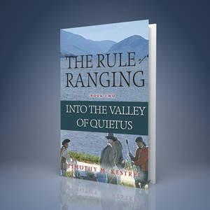 ROR_Into_the_Valley_of_Quietus.jpg