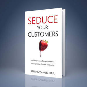 Seduce_your_customers.jpg