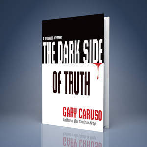 The_Dark_Side_of_Truth.jpg