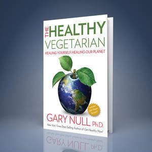 The_Healthy_Vegetarian.jpg
