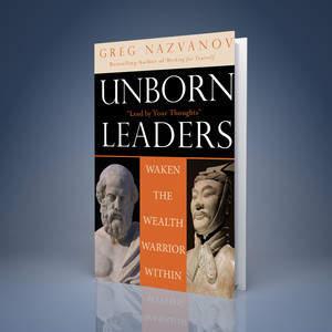 Unborn_Leader.jpg