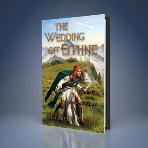 Wedding_of_Eithne.jpg