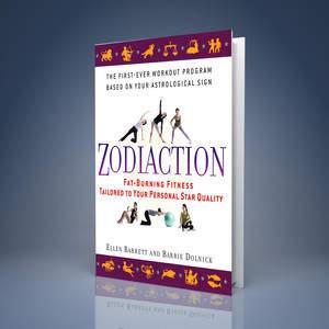 Zodiaction.jpg