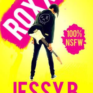 Roxx_YA.jpg