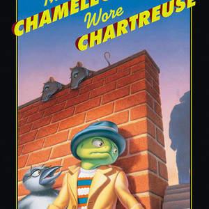 ChameleonWore_hc_copy.jpg