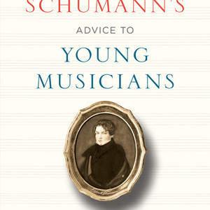 Schumann_finalFront.jpg