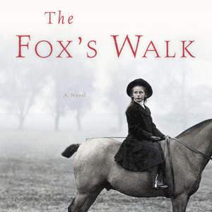 Foxs_Walk.jpg