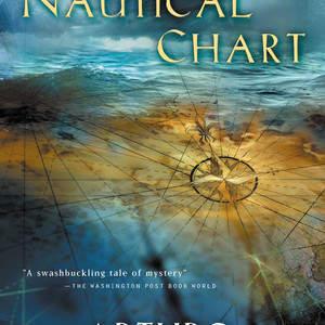 NauticalChart.jpg