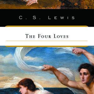 Four_Loves_BORDERS.jpg