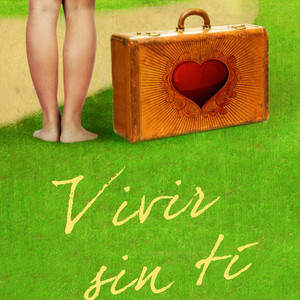VIVIR.fh112.jpg