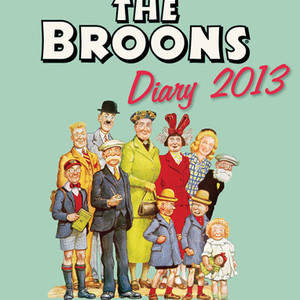 BROONS_DIARY_2013_front_low_res.jpg