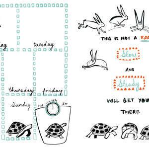 diet-doodle-110-111.jpg