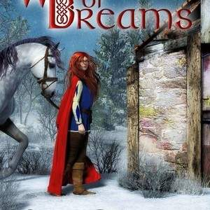 Weaver-of-Dreams-front-cover-web.jpg