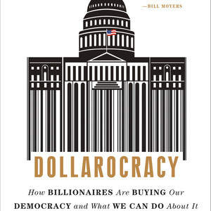 Nichols_McChesney-Dollarocracy.jpg