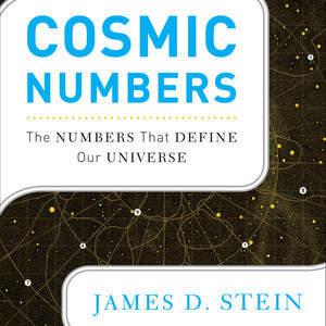 Stein-Cosmic_Numbers.jpg