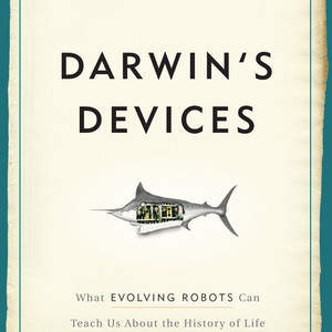 Long-Darwin_s_Devices.jpg
