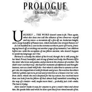 FK-Titlepage11.jpg