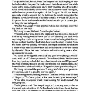 FK-Titlepage25.jpg