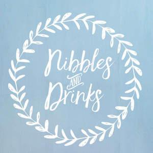 nibbles.jpg