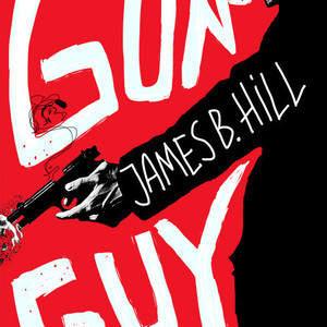 gunguy-hardboiled-thriller.jpg