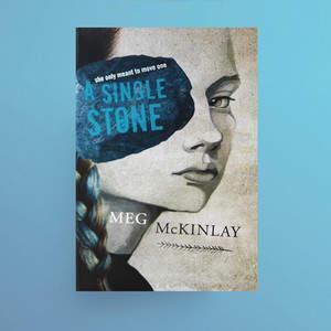 single_stone.jpg