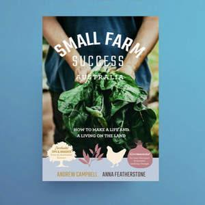 small_farm.jpg