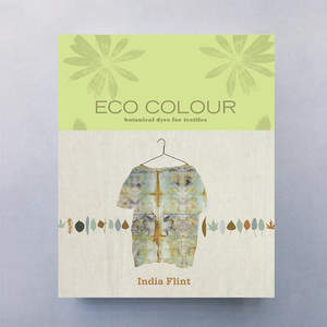 eco_colour.jpg