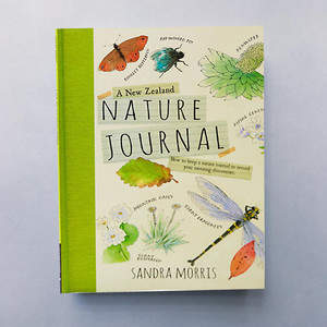 nature_journal.jpg