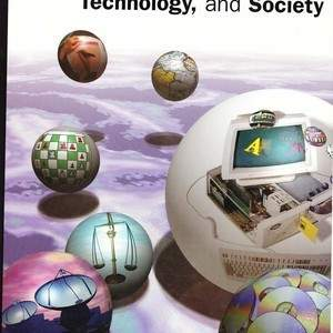 Computers_and_Society_cover.jpg