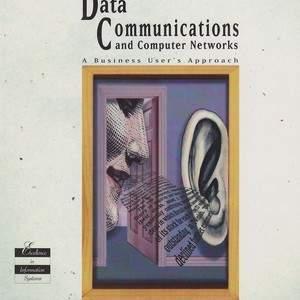 White_Data_Communications.jpg