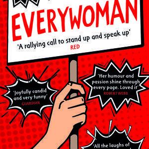 Everywoman_PBB_fc.jpg