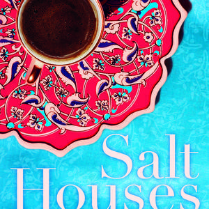 Salt_Houses_PBB_fc.jpg