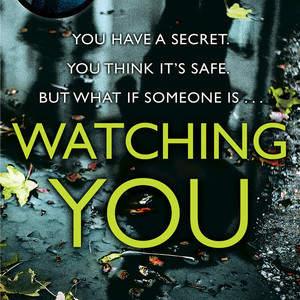 Watching_You_DHB_fc.jpg