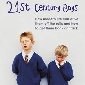 21_century_boys.jpg