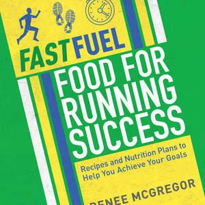 FastFuel_Running_WELpbcover.jpg