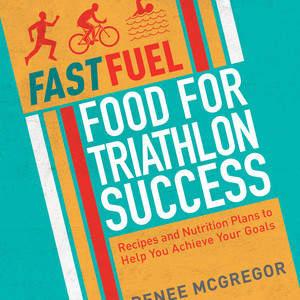 FastFuel_Triathlon_WELpbcover.jpg