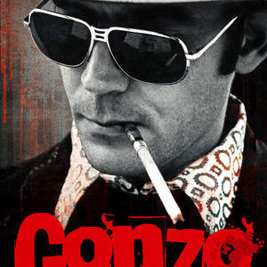 gonzo_CR.jpg