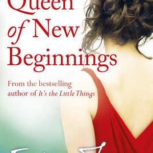 queen_new_beginnings.jpg