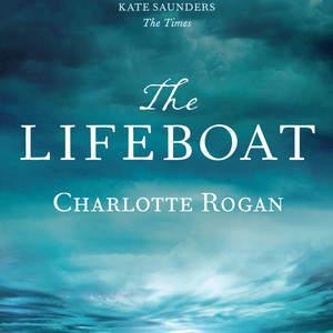 Lifeboat_B.jpg