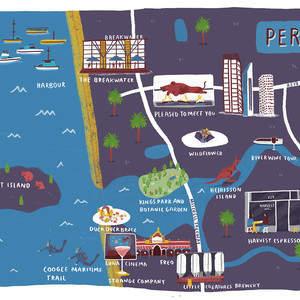 Perth_map.jpg