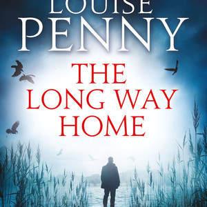 Long_way_home_C1.jpg