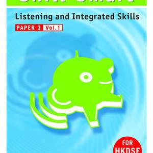 skill_smart_image_03_large.jpg