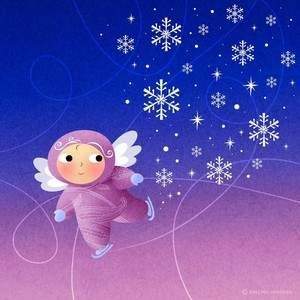 snow-angel-2.save-for-web.499kb-optimized-_square_.jpg