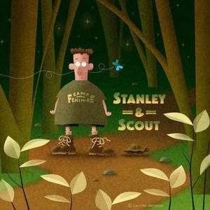 stanley-_-scout.save-for-web.498kb-optimized.square.jpg
