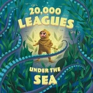 20_000-leagues.adjusted-for-web.466-kb.jpg